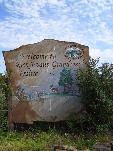 welcome-to-grandview-prairie